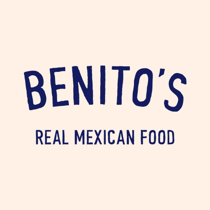 Benitos Logo