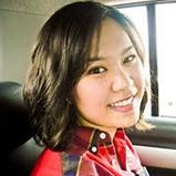 Annie-Wang