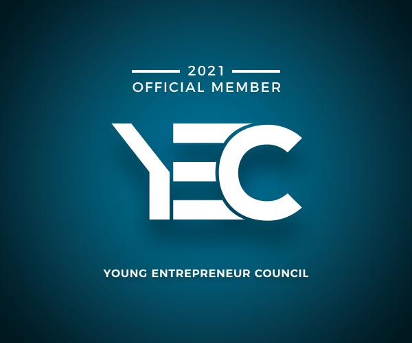 YEC-Badge-Rectangle-Blue-2021