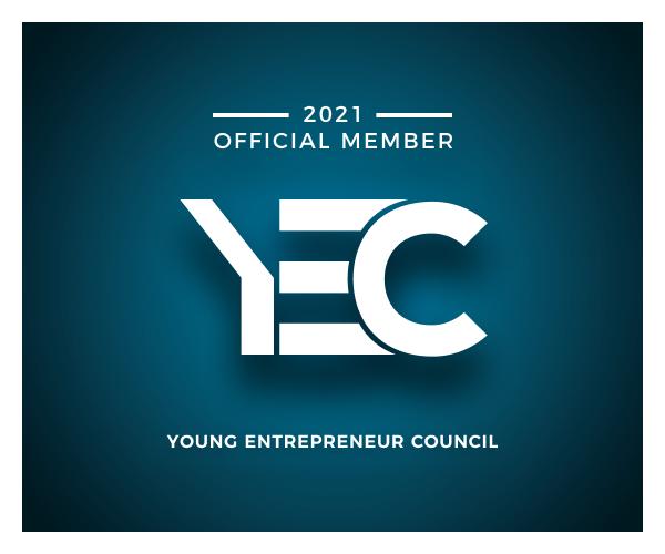 YEC-Badge-Rectangle-Blue-White-2021
