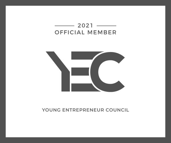 YEC-Badge-Rectangle-Grey-2021