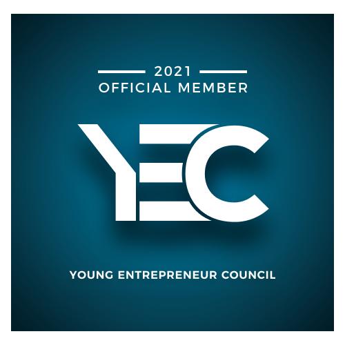 YEC-Badge-Square-Blue-White-2021
