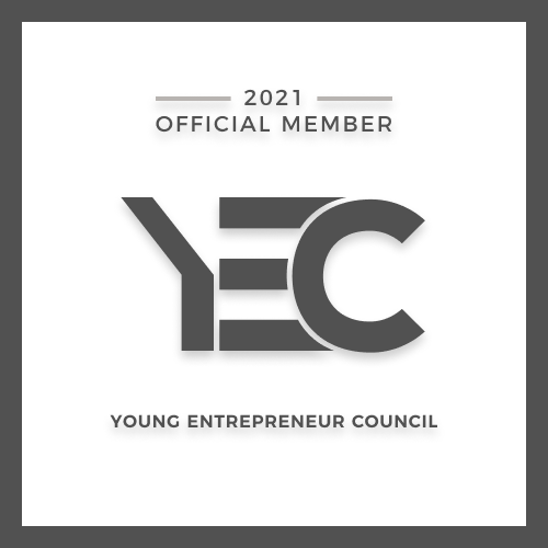 YEC-Badge-Square-Grey-2021