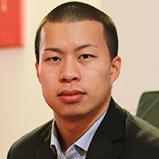 Danny-Wong