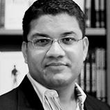 Devesh Dwivedi