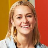 Juliette Brindak Blake