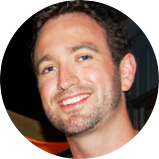Ryan Healy