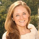 Katie Shea