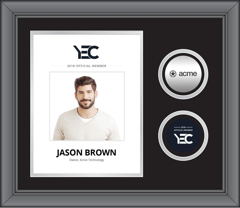 yec-framed-plaque