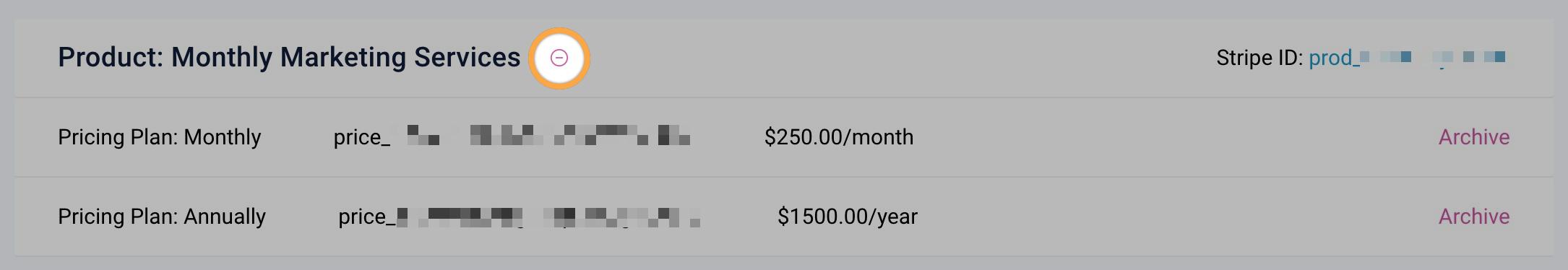 Chris Cardones payments 2021-01-04 at 6.58.08 PM-1