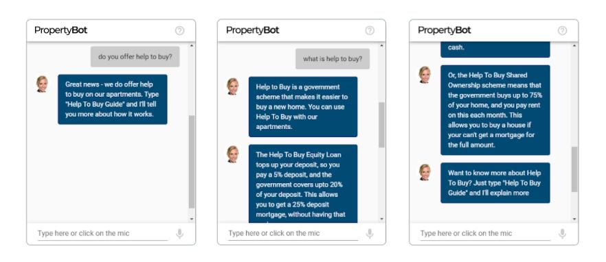 property-marketing-chatbot-1