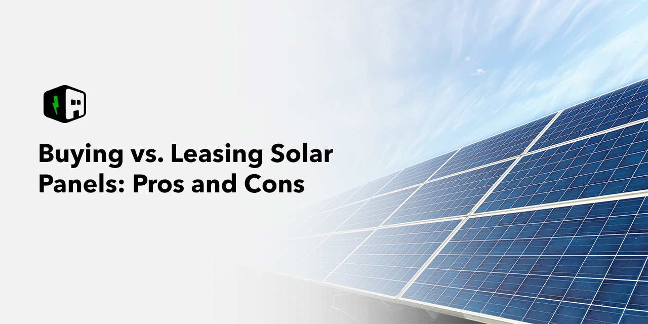 01-Buying-vs-Leasing-Solar-Panels-Pros-and-Cons
