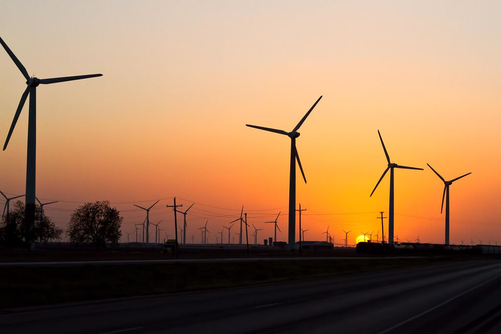 sweetwater-windfarm (1)