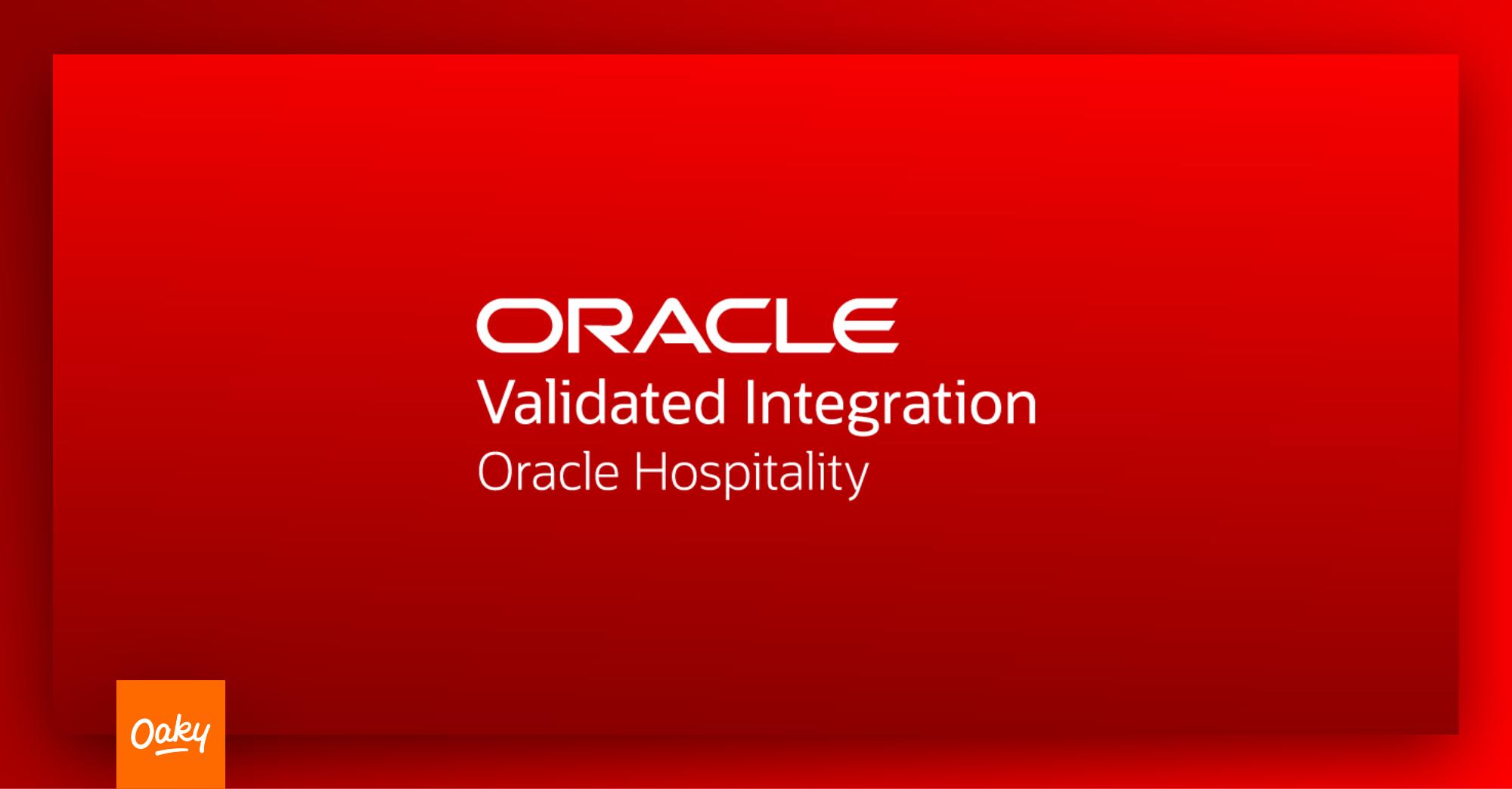 Oracle_Oaky_2020