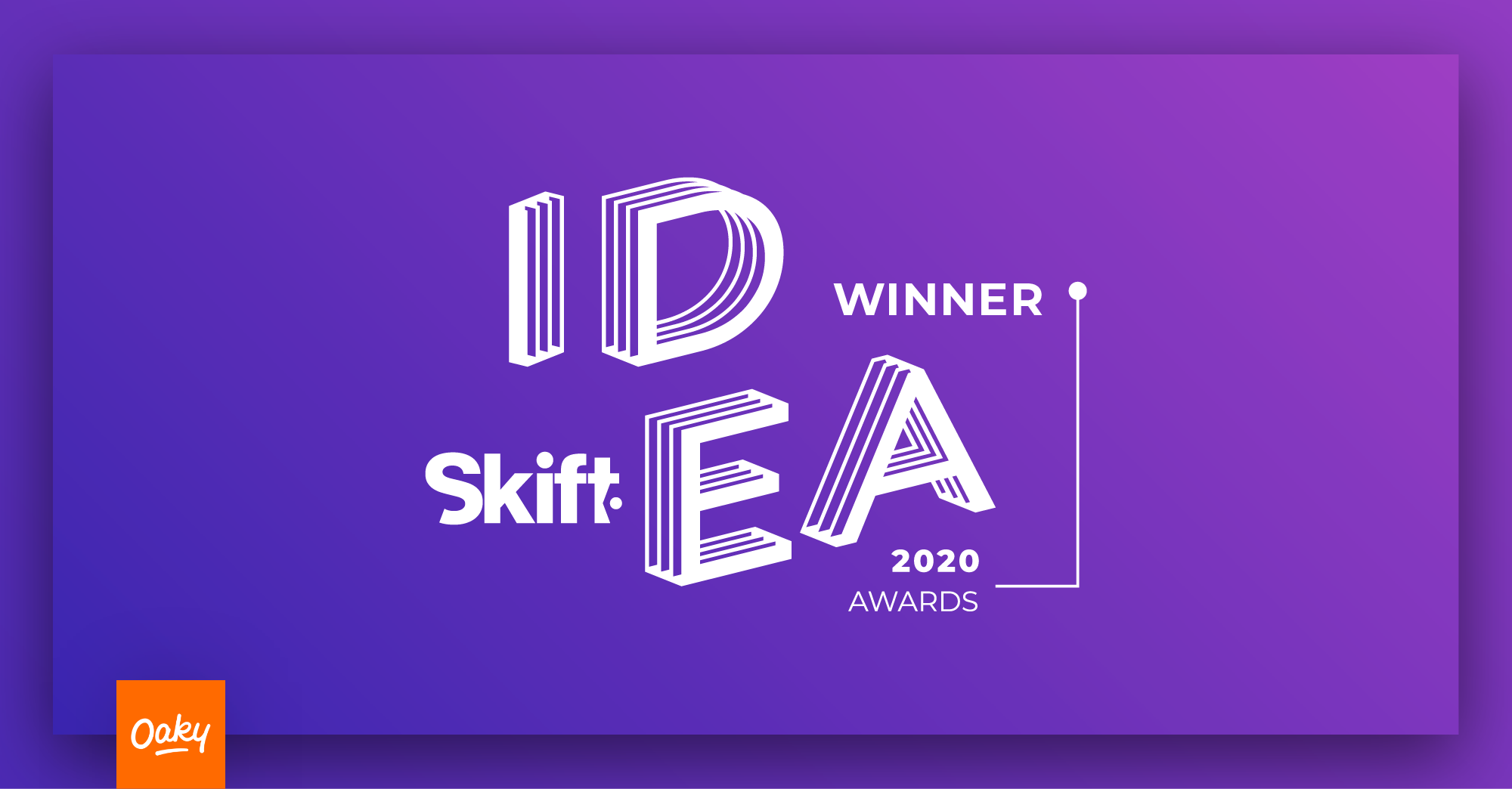 Skift_Idea_Awards_Oaky_2020