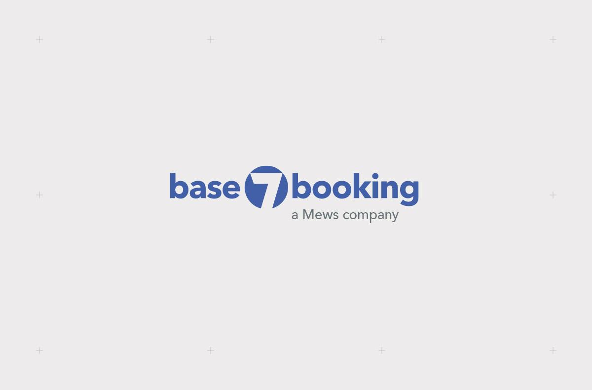 base7booking