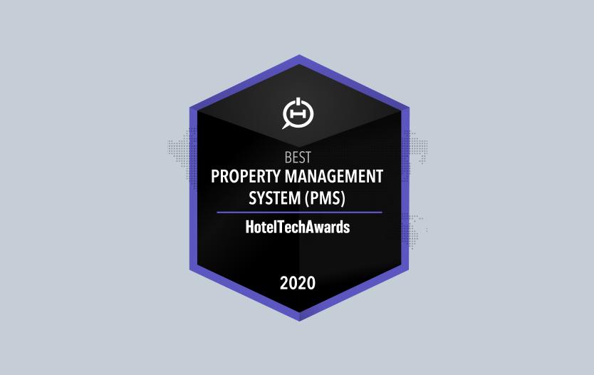 Mews vince il Premio come miglior gestionale alberghiero presso l'HotelTechAwards