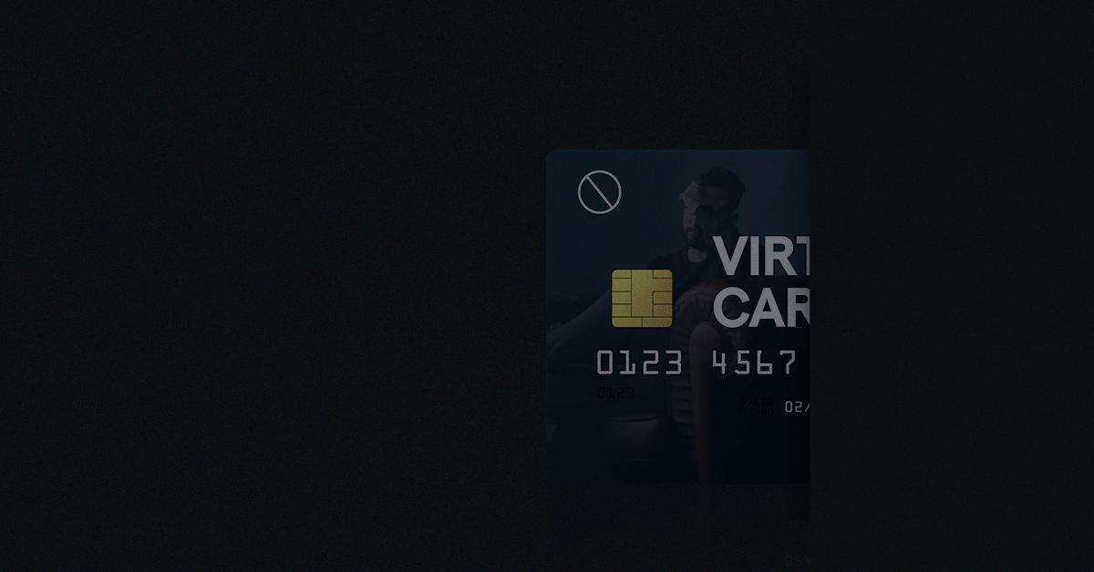 Hidden Cost of Virtual Cards_[social-1200x628]