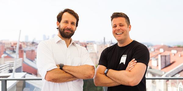 Future hotel technology_Matt+Richard