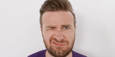 riconoscimento facciale-768x600