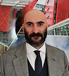 Andrea Tanzi