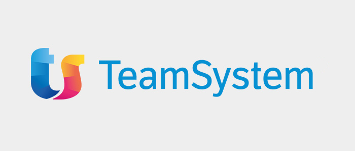 TeamSystem Studio