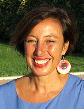 Isabella Malaguti