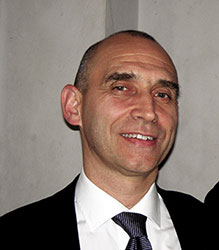 Roberto Tosti