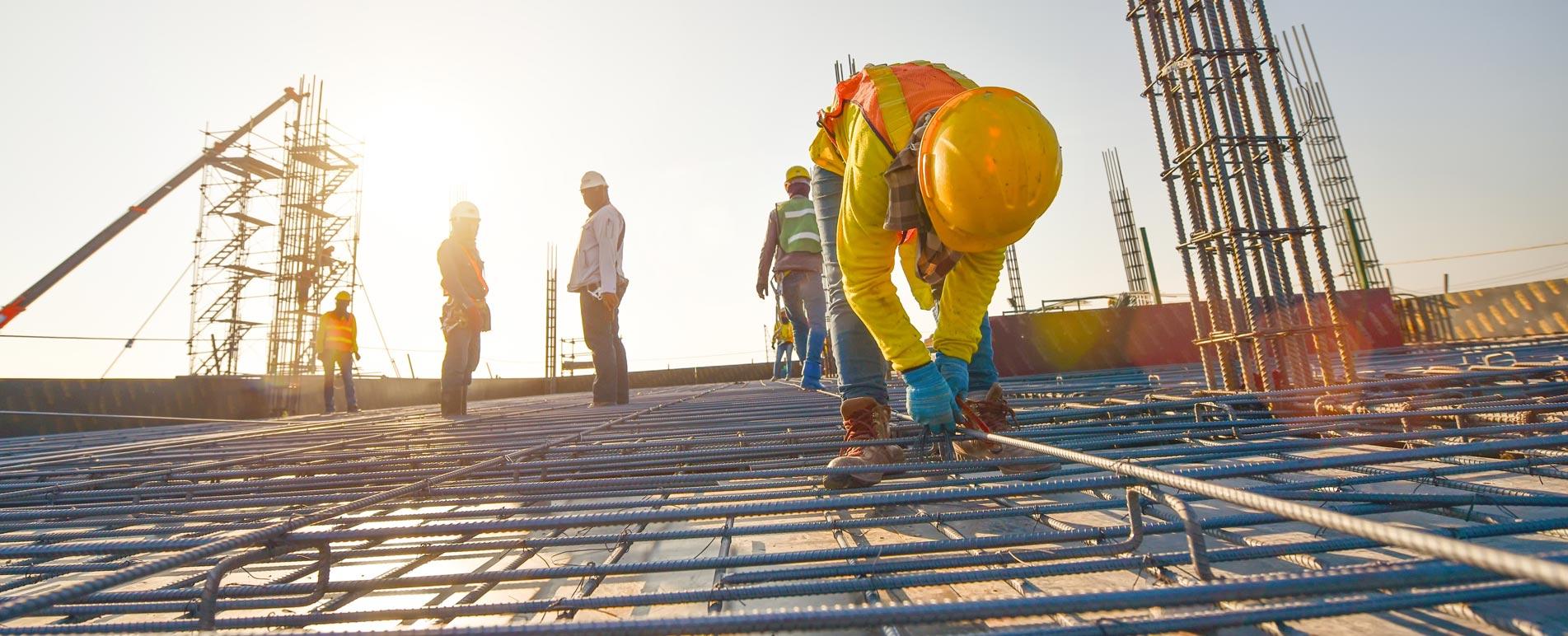 Clienti Per Imprese Edili software per edilizia e imprese edili | str - gruppo teamsystem