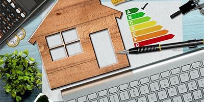 Ecobonus e SismaBonus potenziati al 110%: una grande opportunità per il mondo delle costruzioni.