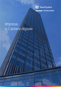 eBook Impresa Digitale