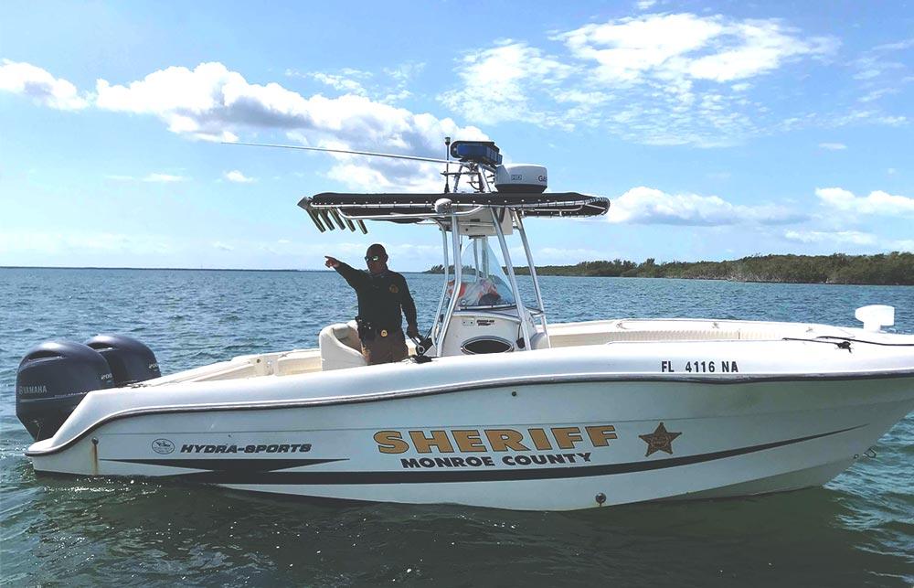 powerdms-photos-monroe-sheriff-case-study