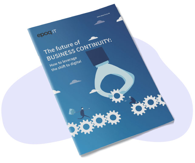Business-Continuity_brochure-3