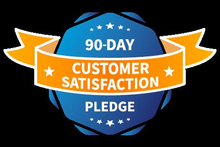 Customer-Satisfaction-Pledge_04-450-2