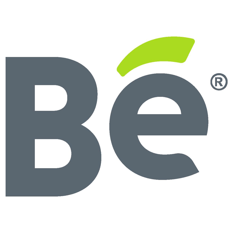 Logotipo Brivé