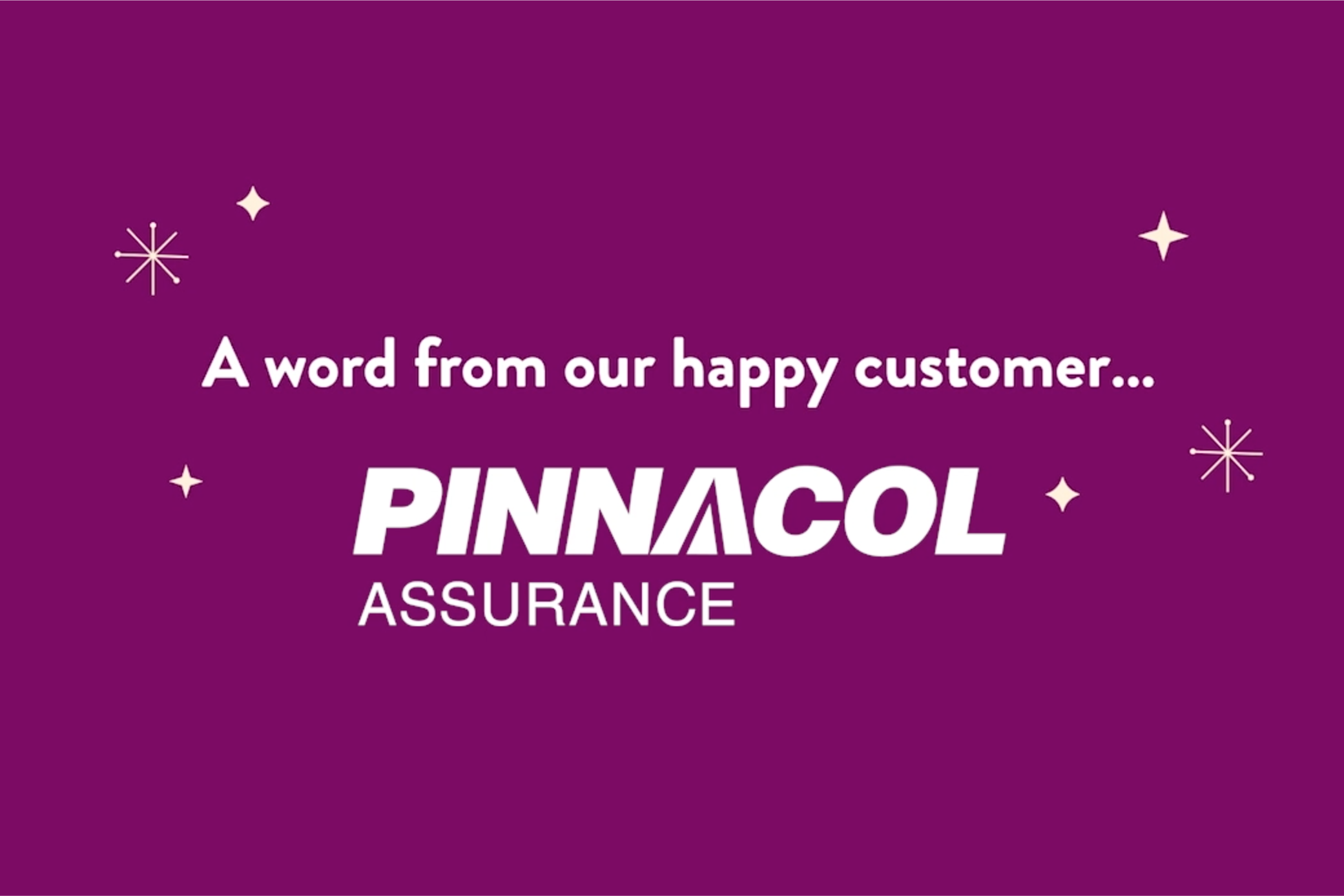 Pinnacol Assurance Case Study