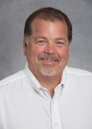 Dan Wilson, Managing Partner