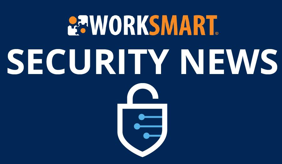 Security-News-Image-1