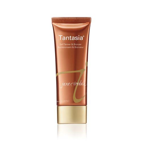 tantasia-self-tanner (1)-1