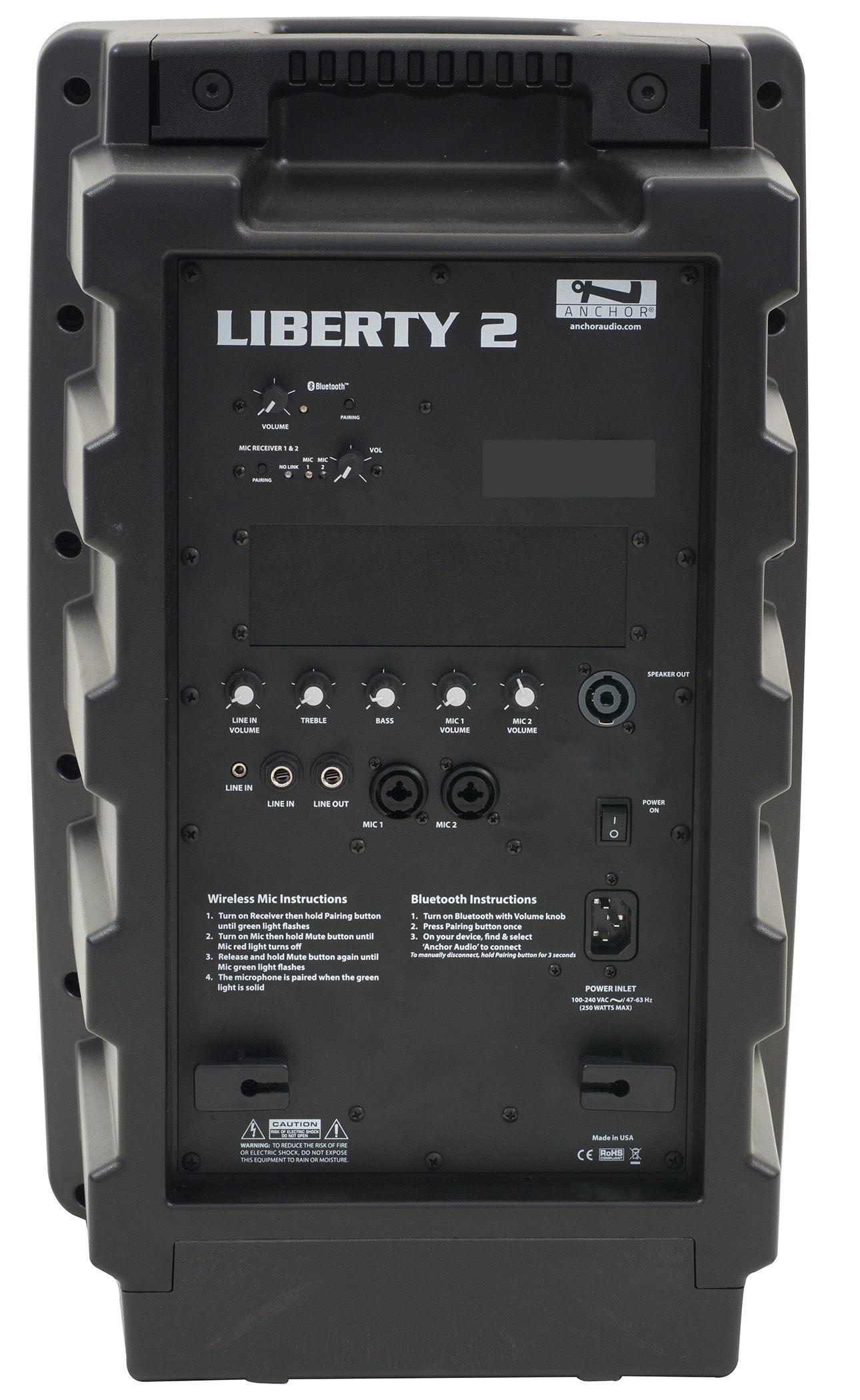 LIB2-U2AC