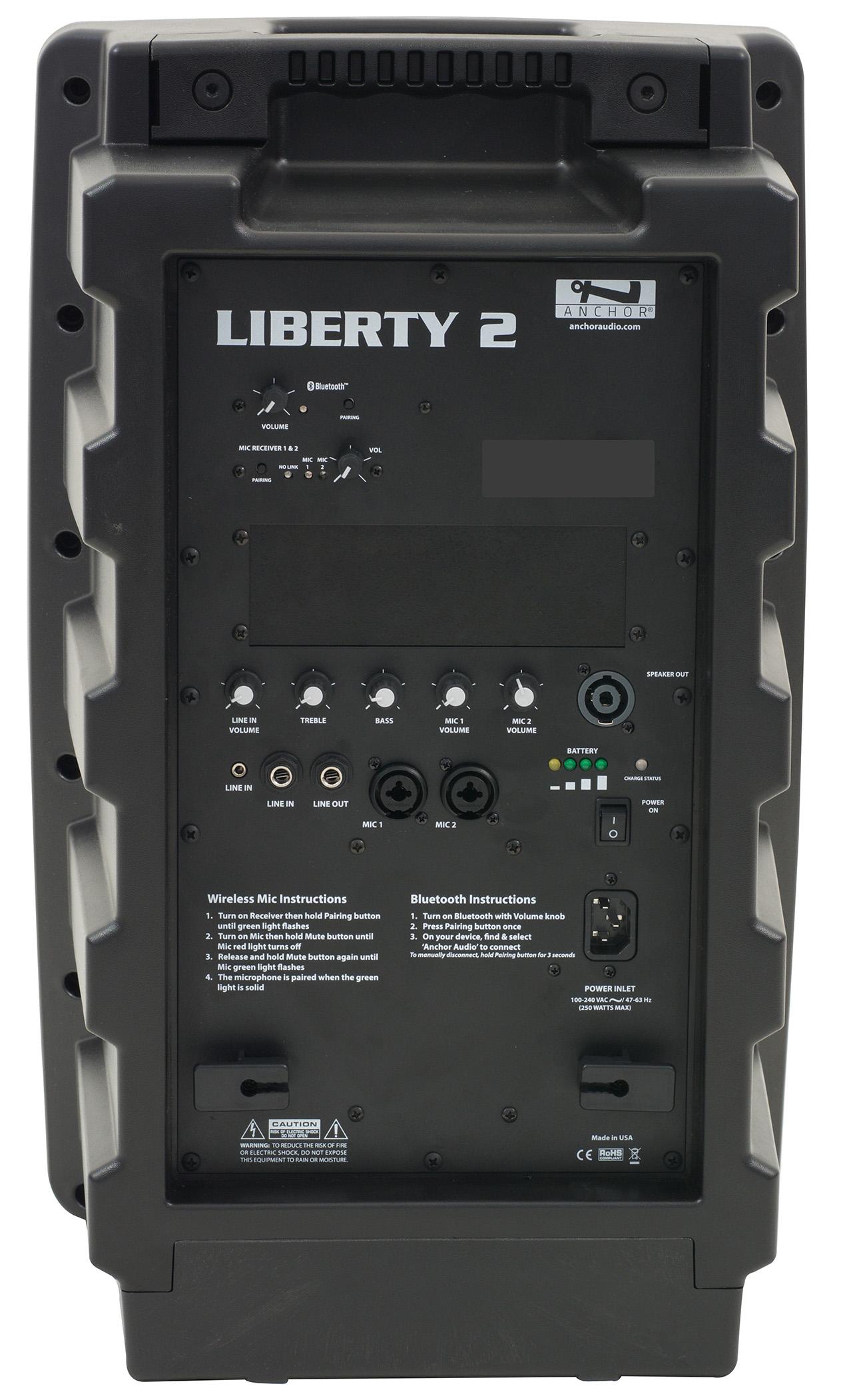 LIB2-U2