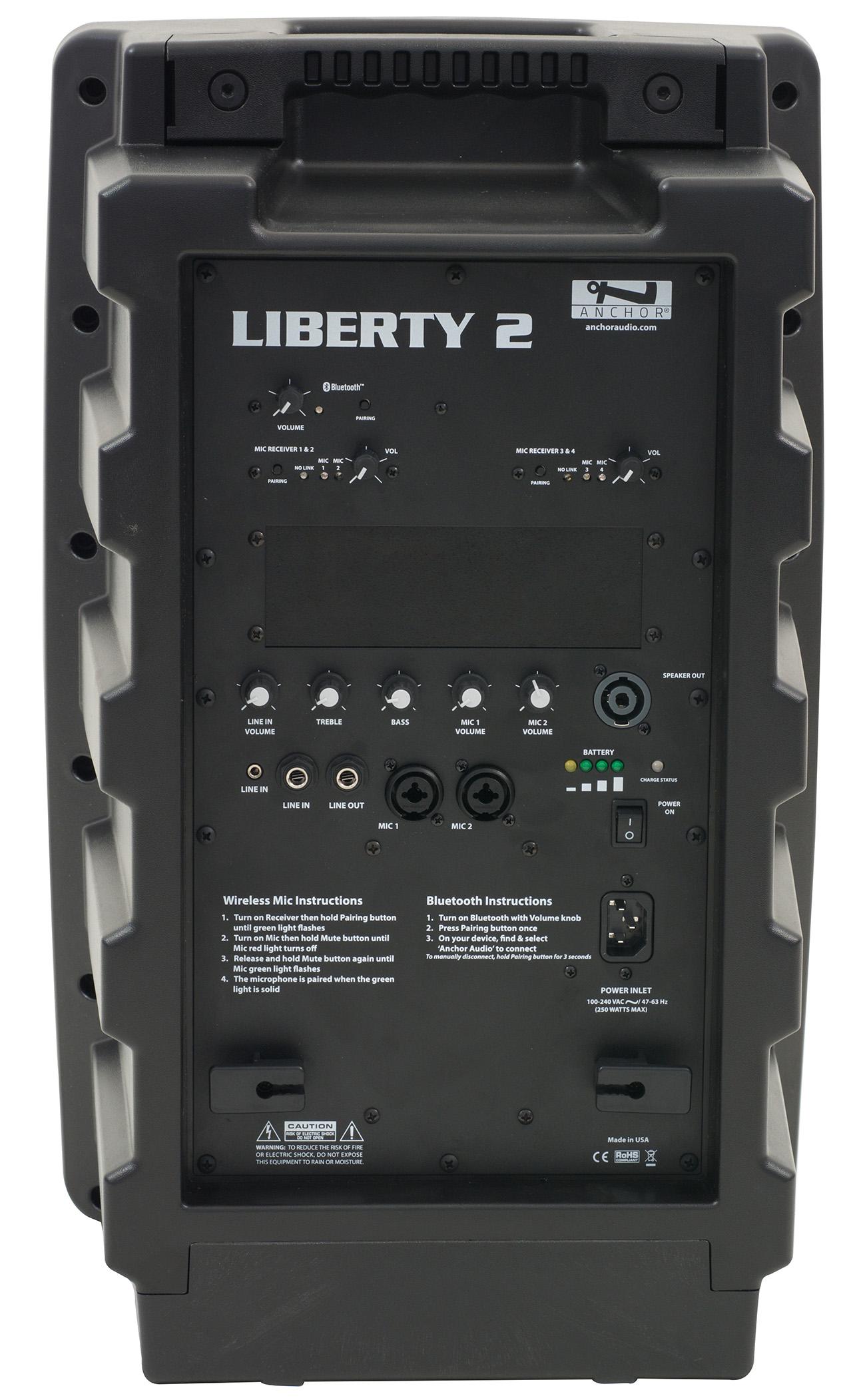 LIB2-U4