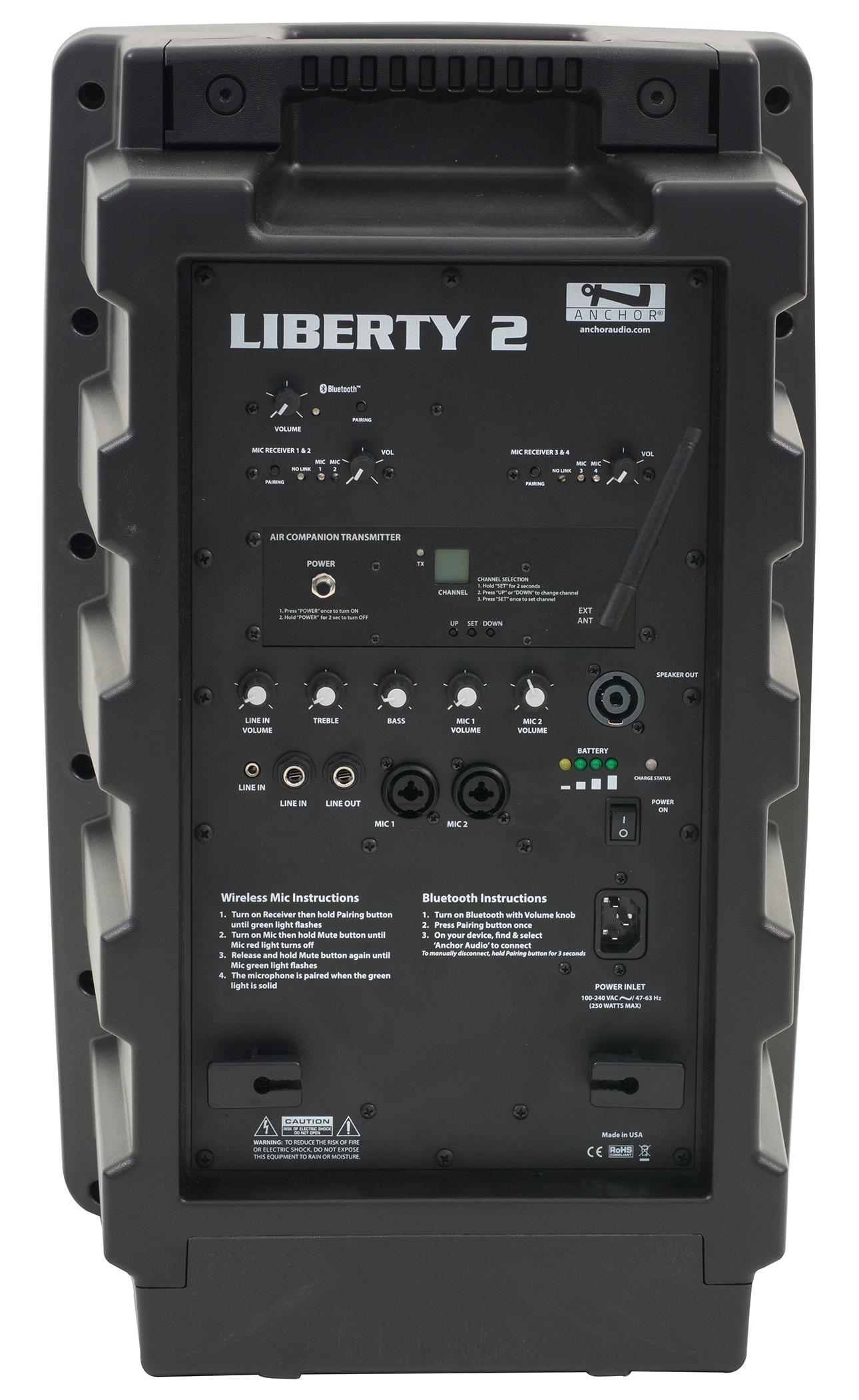 LIB2-XU4