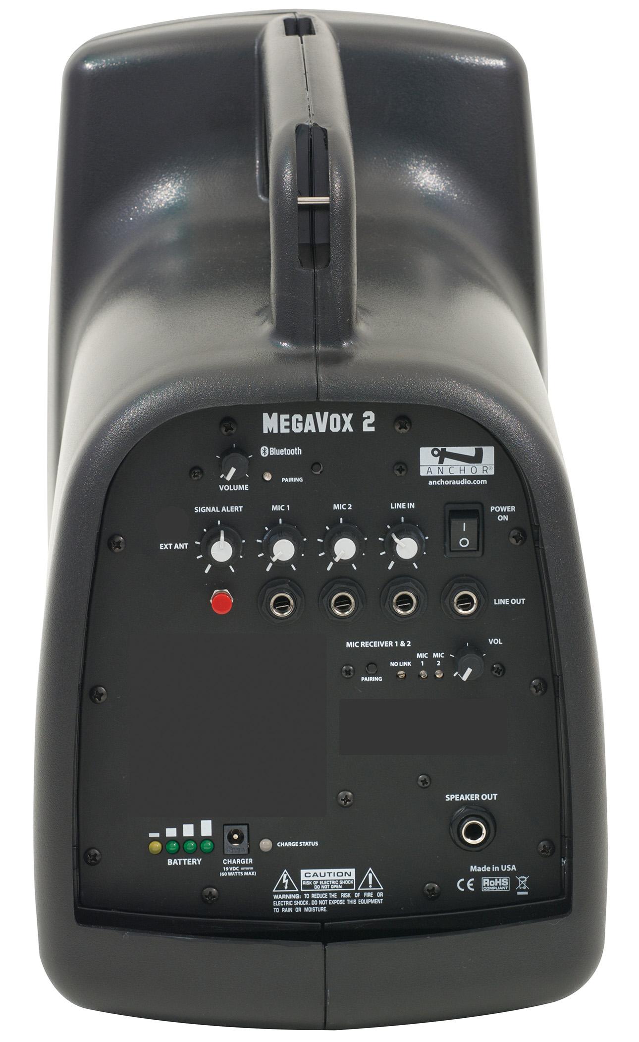 MEGA2-U2
