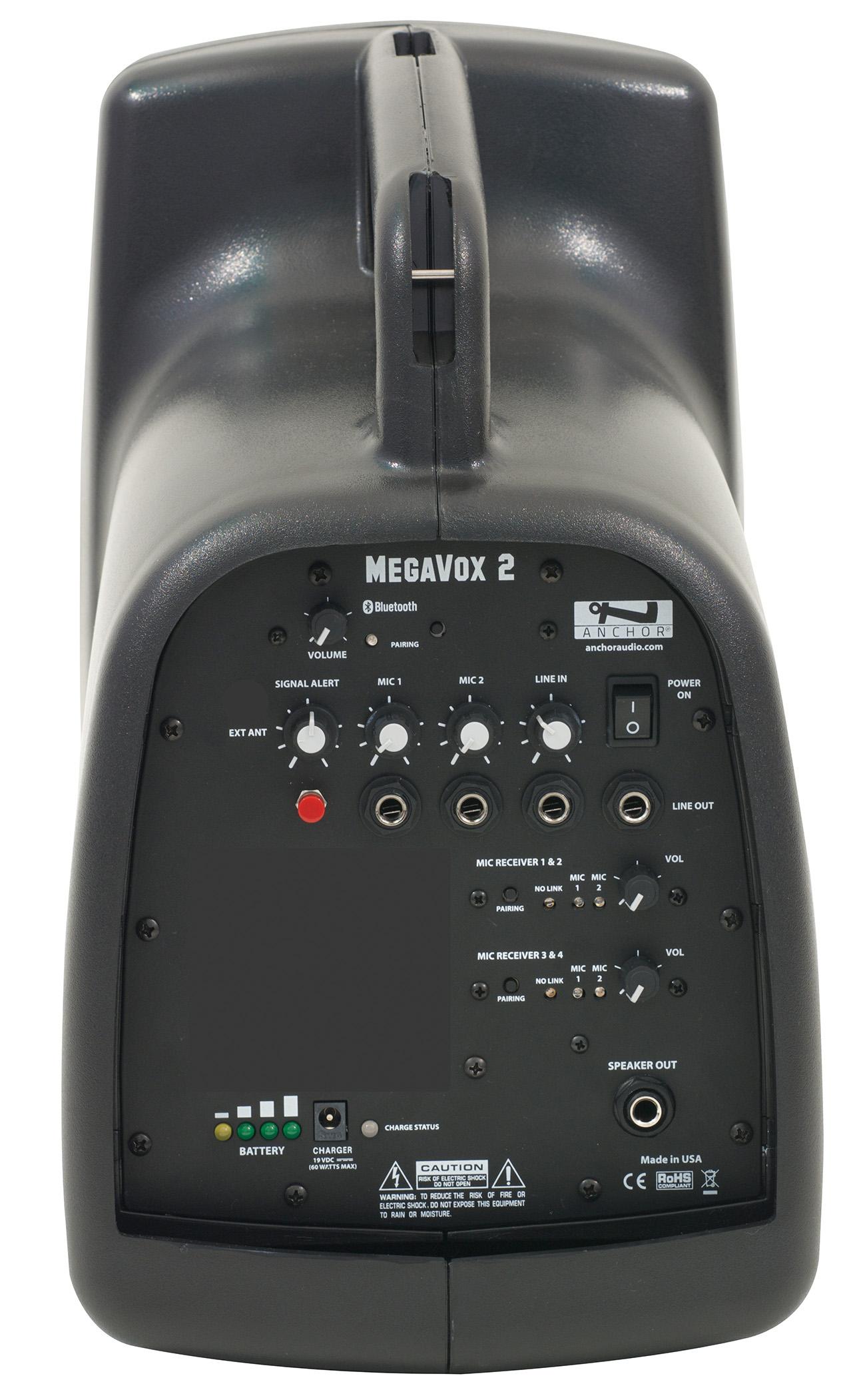 MEGA2-U4