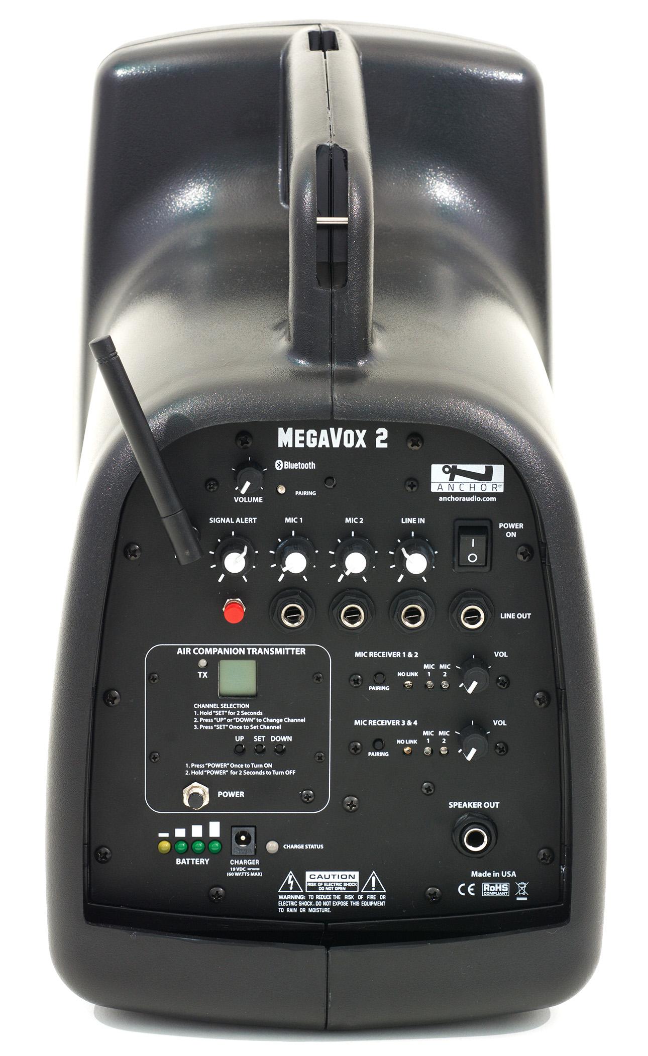 MEGA2-XU4