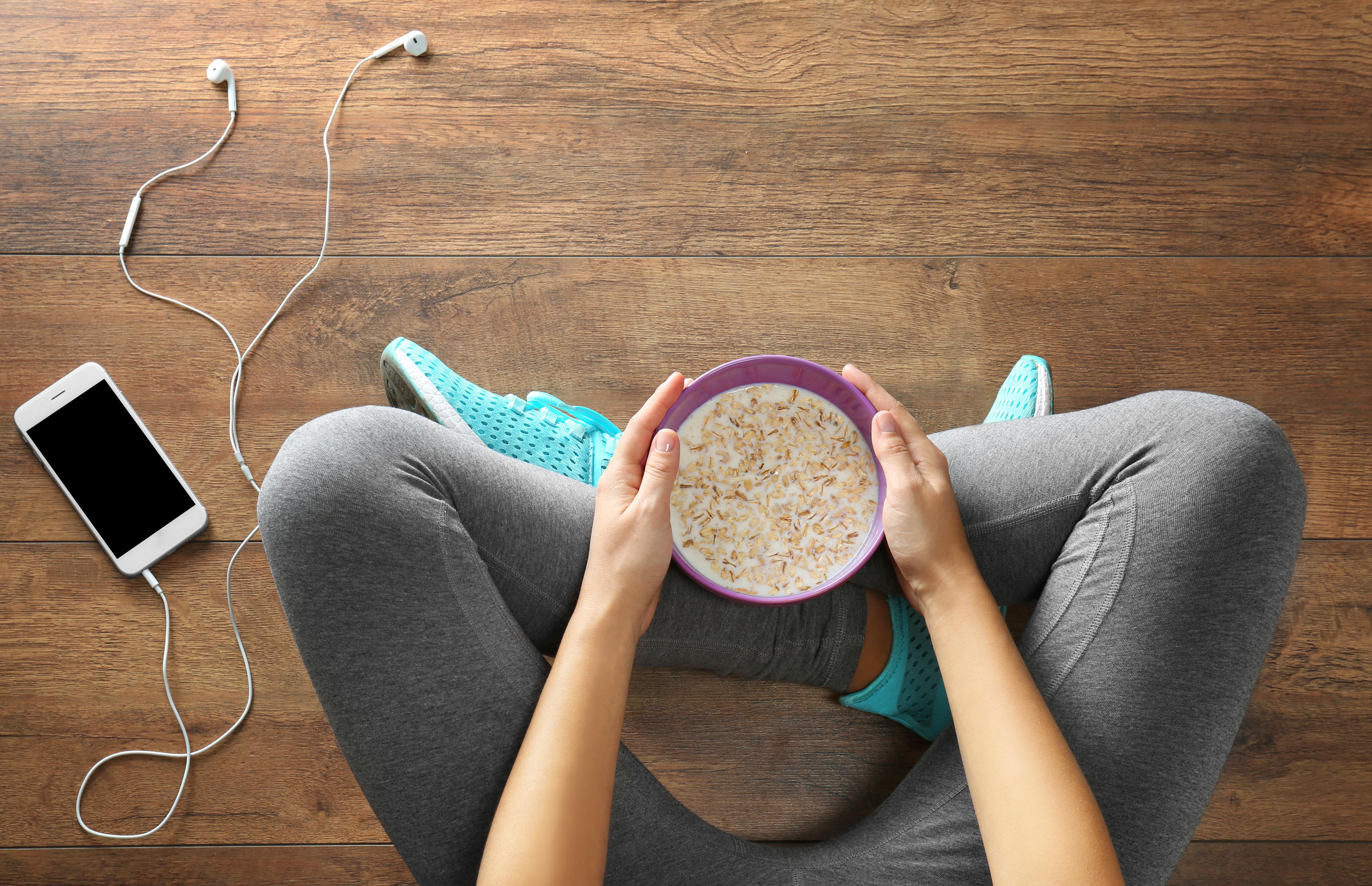 benefícios-e-alimentação-saudável