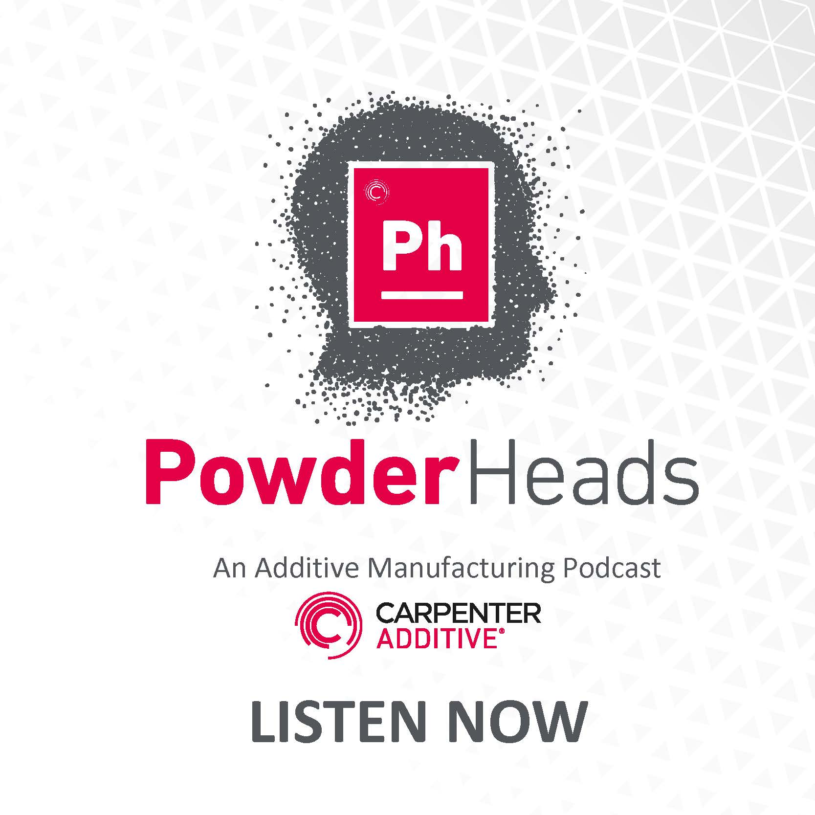 carpenter-additive-powerheads-square-ad_Page_2