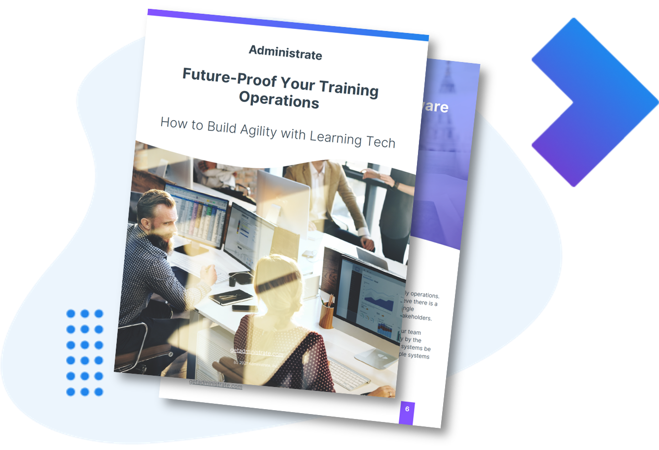 Discover the 4 Distinctions Between Software that's Future-Proofed and Software that Serves a Single Purpose