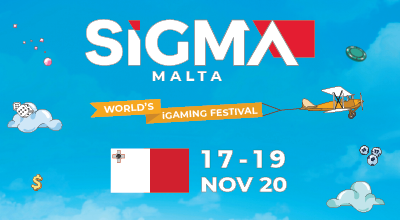 400x220-SiGMA-Malta
